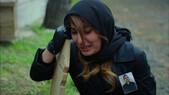 Ulan İstanbul 21. Bölüm