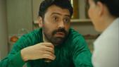 Ankara'nın Dikmeni 2. Bölüm