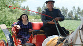 Hanımın Çiftliği 67. Bölüm