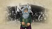 Takiyüddin'in Gözlemevi 13. Bölüm