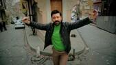 Ankara'nın Dikmeni | Fragman