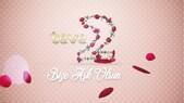 teve2'de Sevgililer Günü