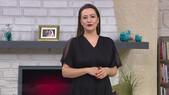 Ezgi Sertel'le Kadınlar Bilir 164. Bölüm - 25.05.2018