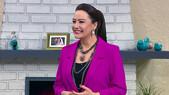 Ezgi Sertel'le Kadınlar Bilir 165. Bölüm - 28.05.2018