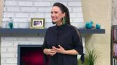 Ezgi Sertel'le Kadınlar Bilir 170. Bölüm - 04.06.2018