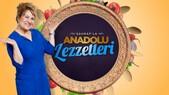 Sahrap'la Anadolu Lezzetleri Fragman