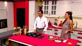 Mutfakta Kim Var? 11. Bölüm