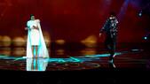 Sibel Can ve Eypio'dan Altın Kelebek Ödül Töreni'ne özel şov!