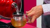 Zayıflamaya Yardımcı Acı Çay