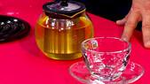 Anne Sütü Arttırıcı Çay