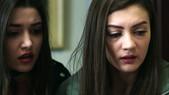 Güneşin Kızları 38. Bölüm