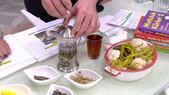 Bağışıklığı Destekleyen Çay Tarifi