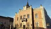 Sırbistan'ın incisi Novi Sad