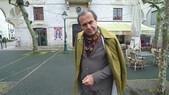 Ayhan Sicimoğlu ile Renkler | Fransa - Saint Jean De Luz