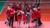 2020 Tokyo Olimpiyat Elemeleri Almanya - Türkiye Final Karşılaşması