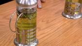 Sindirim Kolaylaştırıcı ve Gaz Atıcı Çay Tarifleri