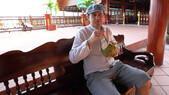 Ayhan Sicimoğlu ile Renkler | Tayland - Phuket