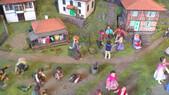 Çuf Çuf Oyuncak Müzesi