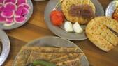 Konya'nın Meşhur Yemekleri