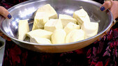 Probiyotik Beyaz Peynir