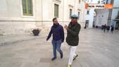 Ayhan Sicimoğlu ile Renkler | Puglia