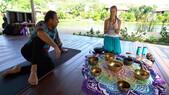 Ayhan Sicimoğlu ile Renkler |  Phuket