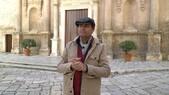 Ayhan Sicimoğlu ile Renkler | Puglia 2