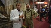 Ayhan Sicimoğlu ile Renkler | İtalya Verona 2