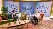 Sağlıkla  Gülümse 76. Bölüm - 12.06.2020