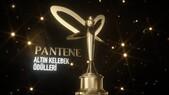 Pantene Altın Kelebek Ödül Töreni 2020