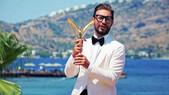 En İyi Yarışma Programı - Masterchef Türkiye
