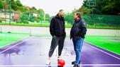 Yılmaz Vural ile Futbol Sohbeti