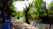 Şırnak'ın Doğal Güzellikleri