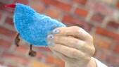Eğlenceli ve Sevimli Çocuk Sabunluğu Yapımı