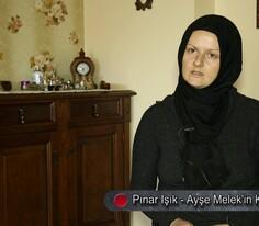 3. Sayfa 20. Bölüm Ayşe Melek Öztürk