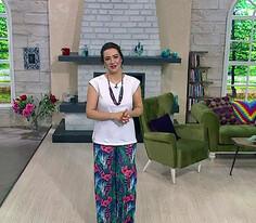 Ezgi Sertel'le Kadınlar Bilir 175. Bölüm - 11.06.2018