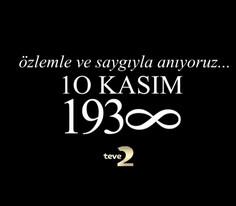 1881 - 193∞