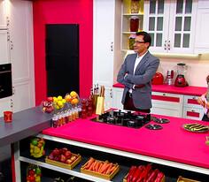 Mutfakta Kim Var? 14. Bölüm