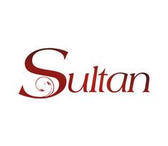 Sultan | Fragman