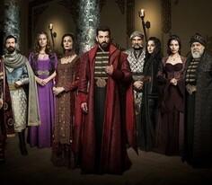 Mehmed Bir Cihan Fatihi | Fragman