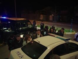 Ulan İstanbul 28. Bölüm