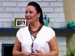 Ezgi Sertel'le Kadınlar Bilir 177. Bölüm - 13.06.2018