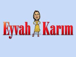 Eyvah Karım | Fragman