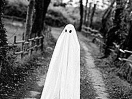 Paranormal İşaretler