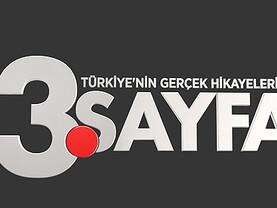3. Sayfa Fragman