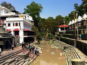 Nepal Fragman