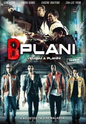 B PLANI