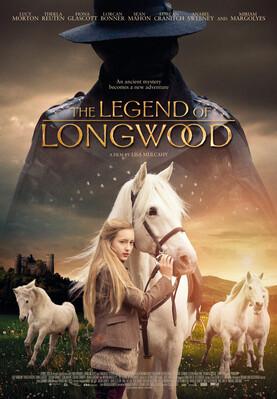 Longwood Efsanesi
