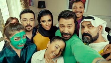 Ankara'nın Dikmeni 7. Bölüm
