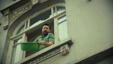Ankara'nın Dikmeni 10. Bölüm
